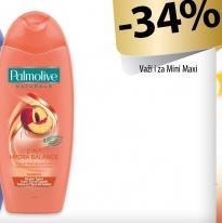 Šampon za kosu hydra balance