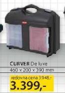 Kofer za alat De Luxe