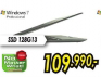 Laptop Ultrabook Portege Z830-10E
