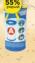 Uložak za filter pumpu tip  A