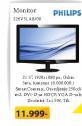 Monitor 226V3LAB/00