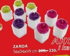 Sveća Zanda
