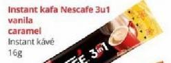 Kafa instant 3u1 vanila