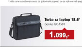 torba za laptop  GC-1501