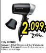 Fen D2400