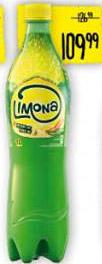 Sok limunada Limona
