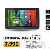 Multipad 7.0 Ultra