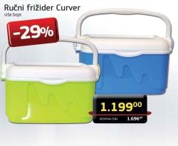 Ručni frižider
