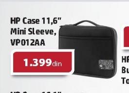 Torba za laptop 11.6 Mini Slevee