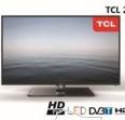 """TV 24"""" LED TCL 24HU5253"""