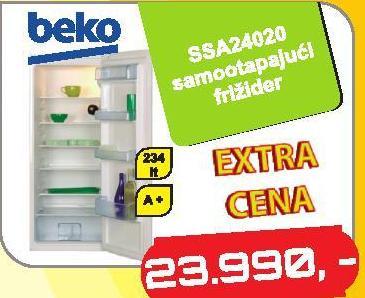 Friider SSA24020