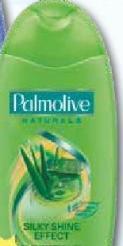 Šampon za kosu silky shine