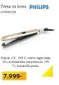 Pegla za kosu HP8362/00