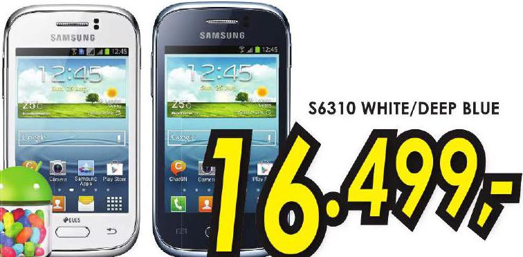 Mobilni Telefon E2250 METALIC SILVER