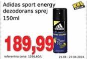 Dezodorans