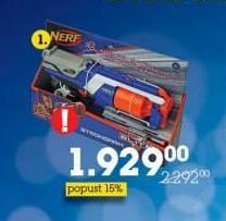 Pištolj igračka