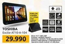 Tablet cv AT10-A-104
