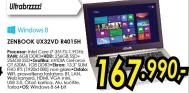 Laptop  UX32VD-R4015H