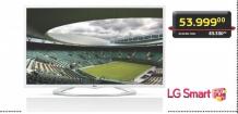 Televizor LED LCD 32LN577S