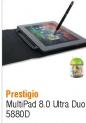MultiPad 8.0 Ultra Duo (5880D)