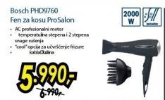 Fen Phd 9760