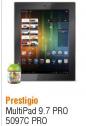 Multipad 9.7 Pro5097C PRO