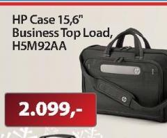 Torba za laptop Buisness Top Load