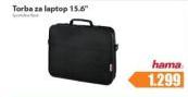 Torba za laptop 15,6