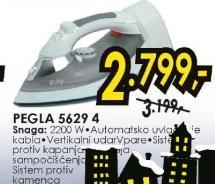 Pegla 5629 4