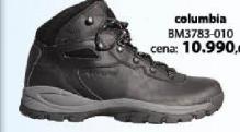Cipele columbia