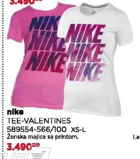 Majica Tee-Valentines