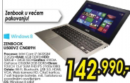 Laptop U500VZ-CN089H