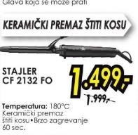 Stajler CF2132 FO