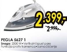 Pegla 5612 1