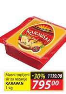 Topljeni sir