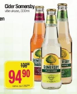 Aromatizovano piće