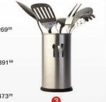 Set kuhinjskih alatki