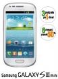 Mobilni telefon Samsung Galaxy S III mini