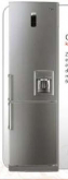 Frižider GB51355 VAW