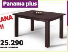 Sto Panama Plus