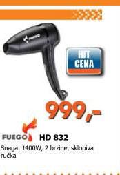 Fen  HD 832