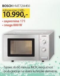 Mikrotalasna HMT72M450