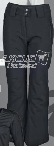 Pantalone Bechiko