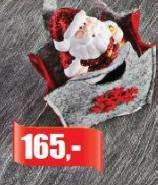 Ukras Deda Mraz