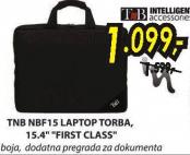 """Torba za netbook do 15,4"""" NBF15"""