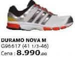 Patike Duramo Nova M, g96617