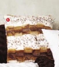 Jastuk ISADORA
