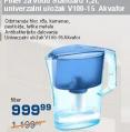 Filter za vodu Standard