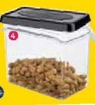Kutija Kitchi