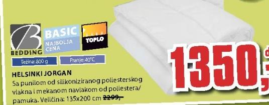 Jorgan Helsinki